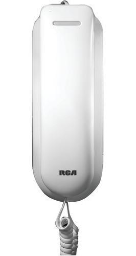 Telefono Rca Amplificado- Ideal Hipoacúsicos-envio Sin