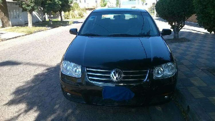 Volkswagen Bora Tdi 2011 Full 410 mil Pto fcio