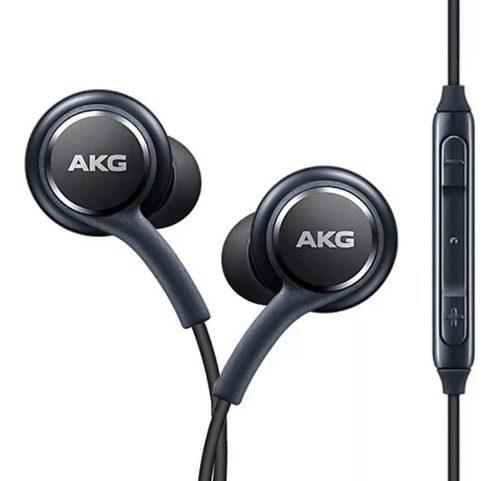Auricular S8 / S8 S9 Plus 100 % Original Samsung Akg