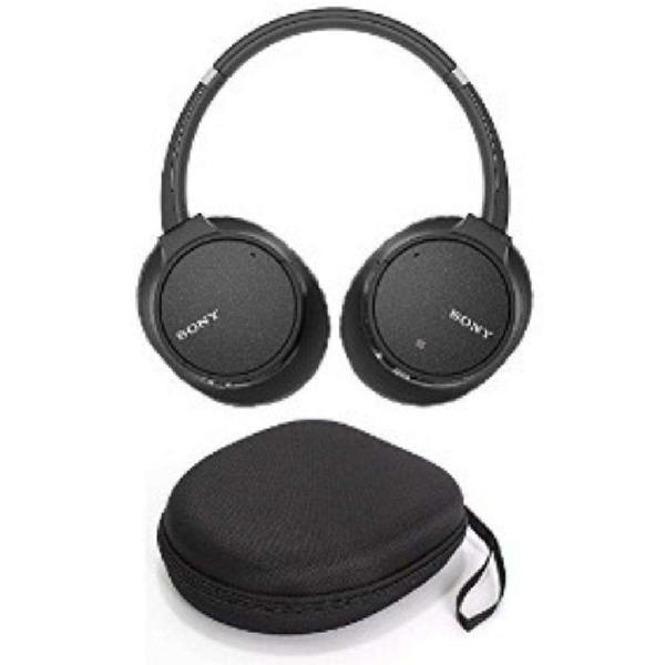 Auriculares Sony Wh700n Cancelacion Bt