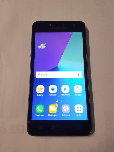 Celular Samsung J2 Prime G532m Original Sin Tapa Ni Bateria