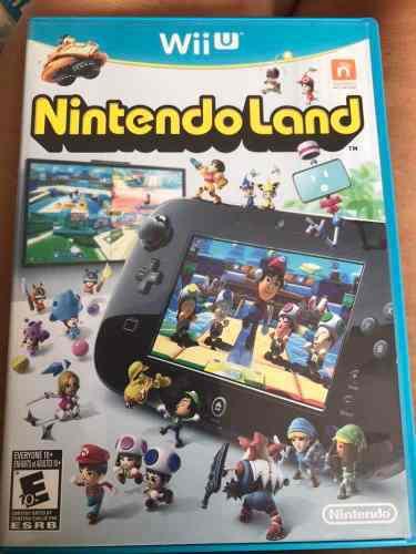 Juegos Nintendo Wii. Originales. Fisico
