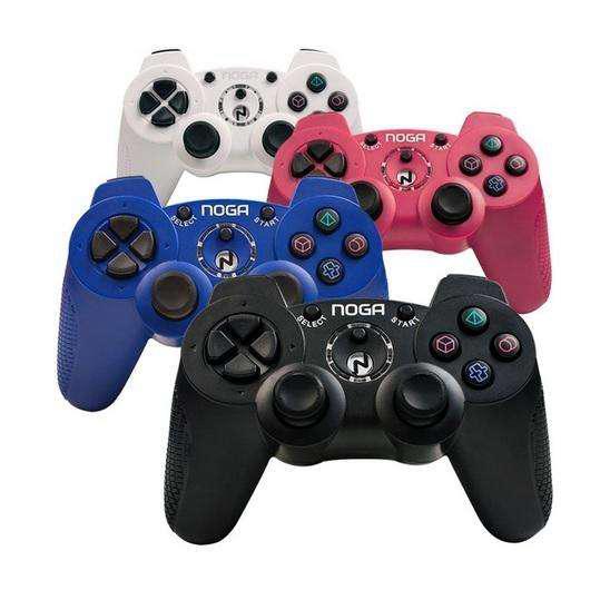 Joystick PS3 Playstation 3 Dual Shock
