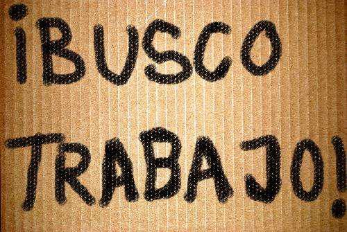 BUSCO TRABAJO URGENTE CON SERIEDAD Y RESPONSABILIDAD!!!