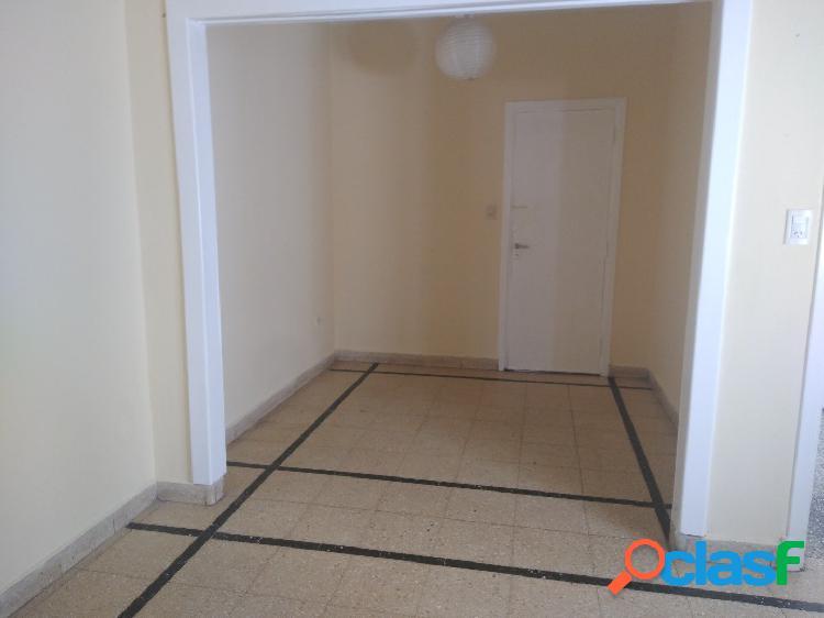 PH 3amb interno/ Primer piso por escalera/ Zona San Juan