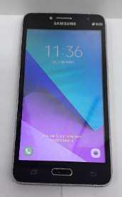 Celular Samsung J2 Prime usado en buen estado