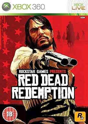 Juego De Xbox360 Digital Completo Para Descargar