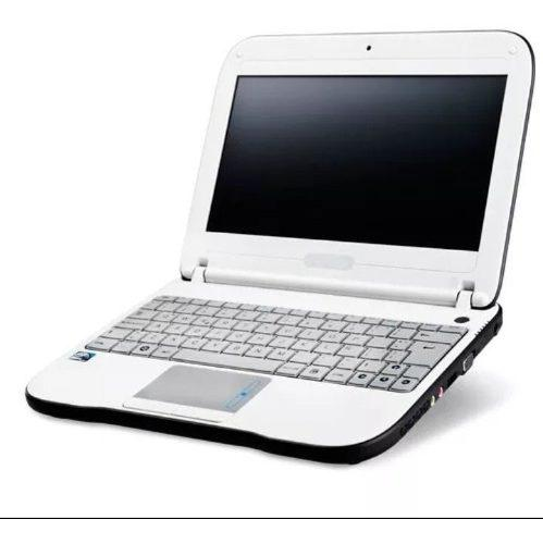 Netbook Bangho En Caja Usb Wifi Win7 Office Envios Gratis