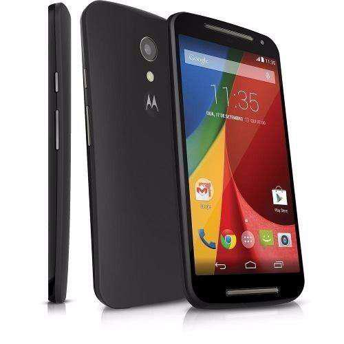 Motorola Moto G 4G 2015 XT1072 NUEVOS LIBRES