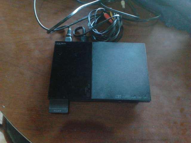 Playstation 2 sony.. en Rafael Castillo