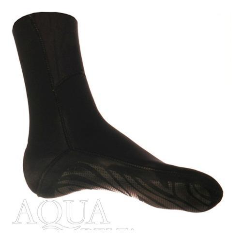 Medias De Neoprene Socks Neo Thermoskin 4mm