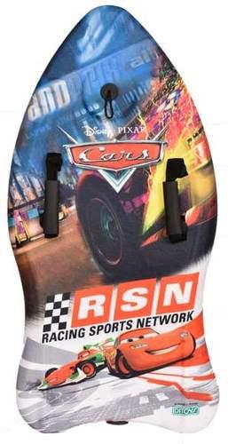 37 Cars Prints Eps Surf Bodyboard Bodyboards 2082 Ditoys
