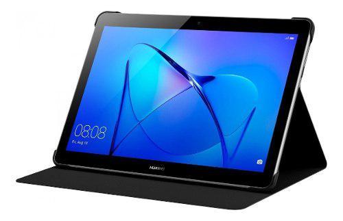 Tablet Huawei T3 10'' Con Funda Mediapad De Regalo
