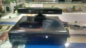 Vendo Xbox 360 Ultra Slim