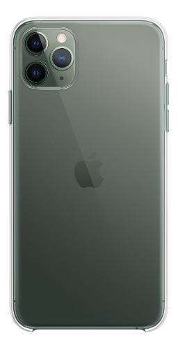 iPhone 11 Pro 5.8 512gb 18 Cuotas Colores Entrega Hoy Grtia.