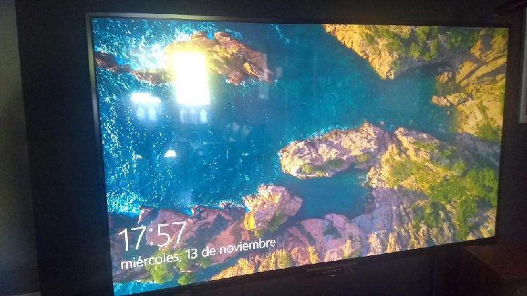 SMART TV Sony Bravia KDL-42W655A 42