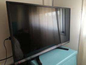 TV LED 39 KEN BROWN