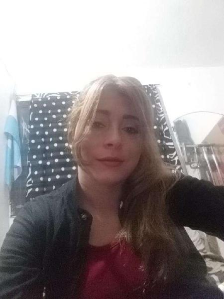 Busco Empleo Domestico en Mendoza