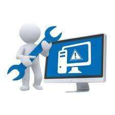 Se busca Técnico de PC - Redes - Cámaras de Seguridad