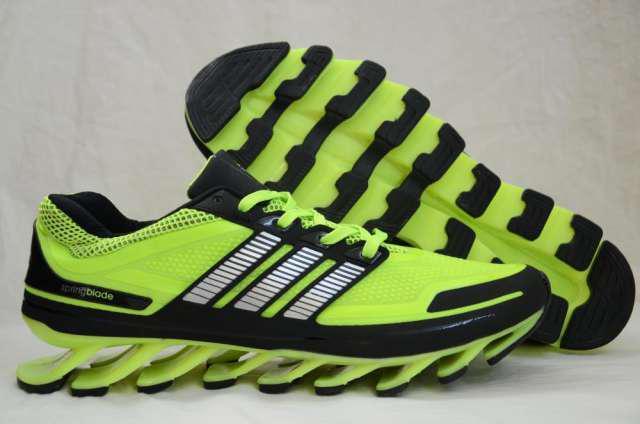 Zapatillas adidas springblade en Colegiales