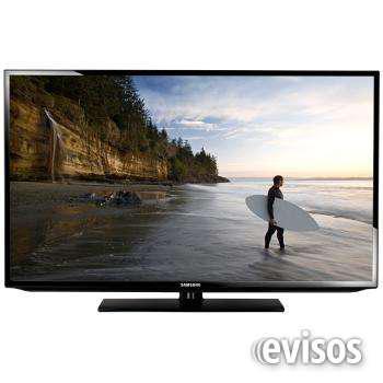 Tv led samsung 32 hd unfh4005 oferta en electrolibertad en