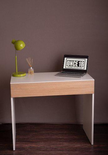 Escritorio,mesa Pc, Tablet, Notebook.nuevo