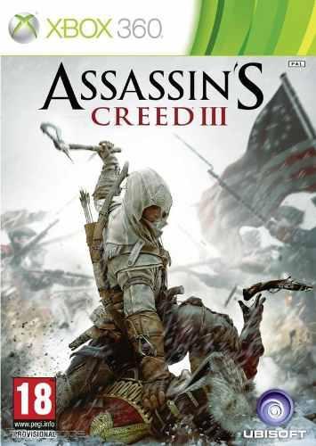 Pack De Juegos Xbox 360