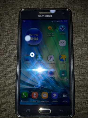 Samsung A5 (2015) Para Repuestos