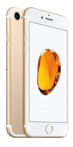 iPhone 8 Plus - 64 Gb - Liberado - Sellados - Garantí