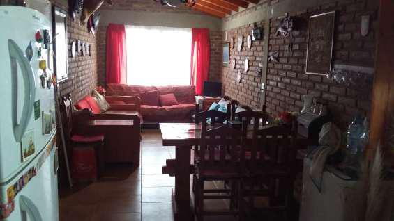 Alquiler temporario villa gral belgrano en Villa General