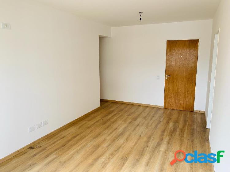 VENDO - DEPARTAMENTO A ESTRENAR - 62 m2. 2 DORMITORIOS -