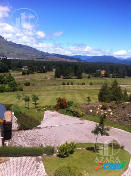Lote en San Martin de los Andes