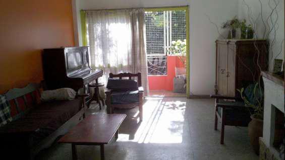 Ph 3 ambientes sin expensas!!! en Villa Devoto