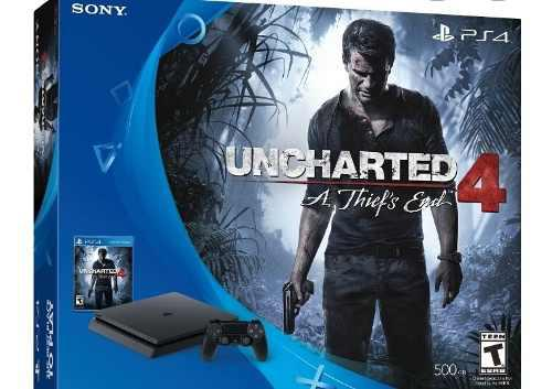 Sony Playstation 4 Ps4 13 Juegos Permuto Samsung Switch