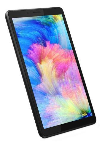 Tablet Lenovo Tab M7 7 16gb 1gb Ram Quad Core Ips