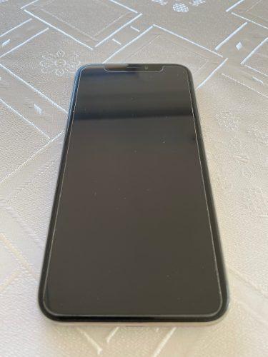 Apple iPhone X 256 Gb Liberado Usado
