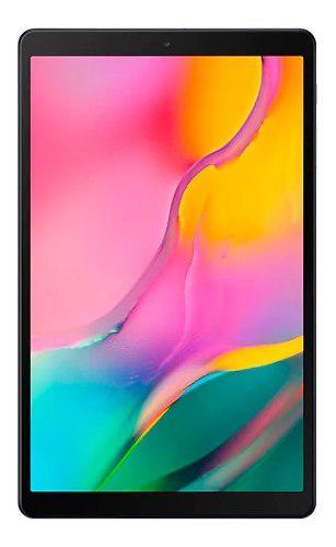 Tablet Samsung Galaxy Tab A 10 Pulgadas 32gb Silver Xellers