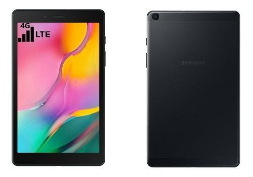 Tablet Samsung Galaxy Tab A T295 8'' 2 Gb 32 Gb 4g Lte Gps