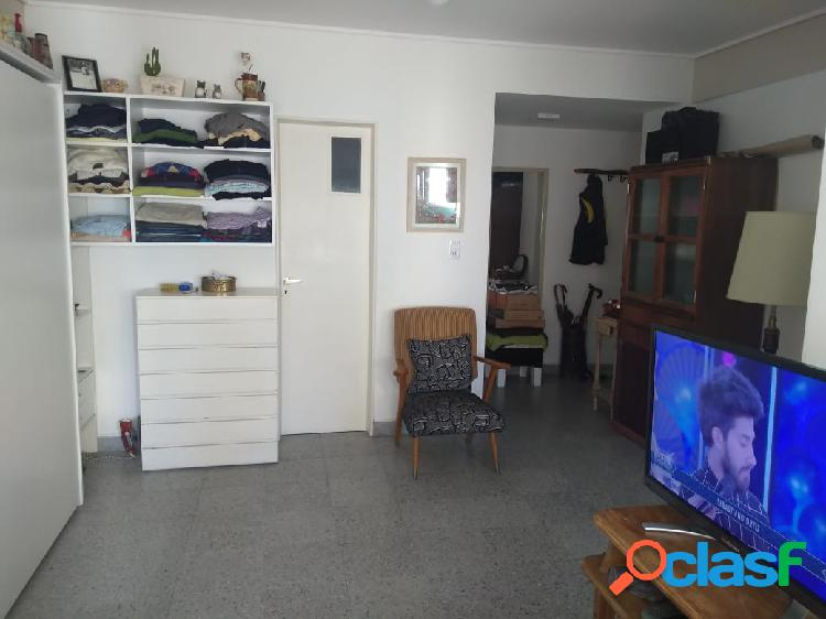 Venta Departamento 1 Ambiente OLAVARRíA Y FALUCHO Mar del