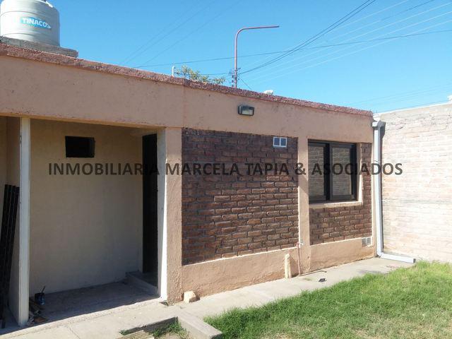 Alquilo Casa Barrio Soeva Godoy Cruz Mendoza