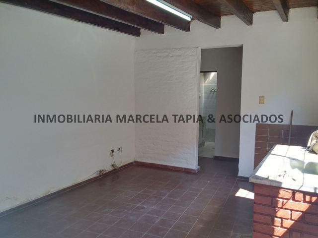 Alquilo Casa Villa Marini Godoy Cruz Mendoza