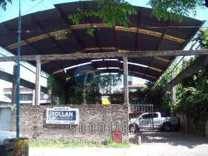 Galpón en alquiler, Garcia, Alte. M. 5300, Vicente López