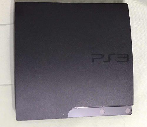 Playstation 3 160gb Sony