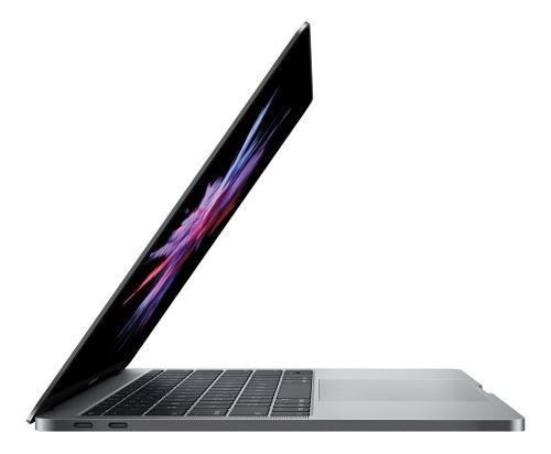 Macbook Pro 13 Con Touch Bar: 1.4ghz Quad-core I5, 128gb