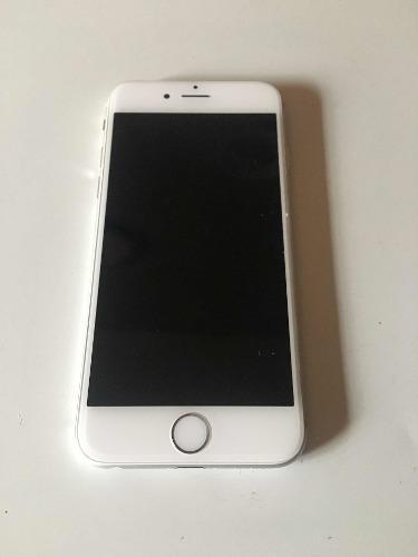 iPhone 6 De 16 Gb Re Barato