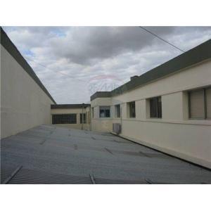 Depósito en venta, Zavaleta Al 800 800, Barracas (USD 750)