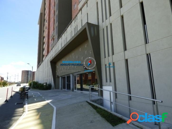 Apartamento para venta en Rionegro 2558