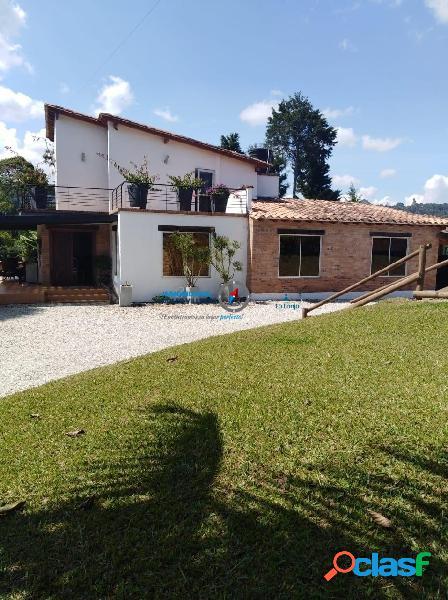 Casa para venta en el Tablazo 2734