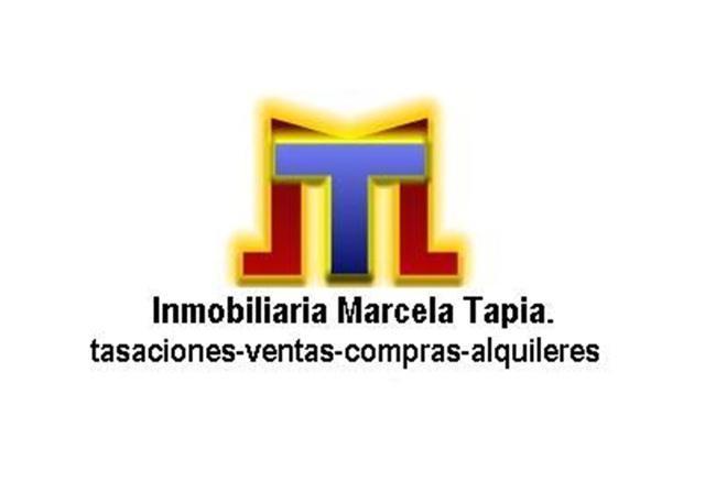 ALQUILO MONOAMBIENTE ESTANZUELA GODOY CRUZ MENDOZA