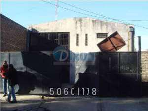Galpón en venta, Castro, R. B. 3600, Vicente López (USD